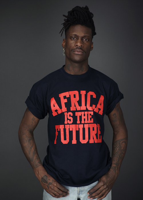Africa-is-the-future-Brice