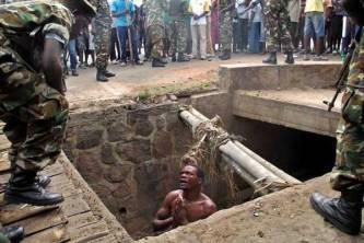 burundi genocide