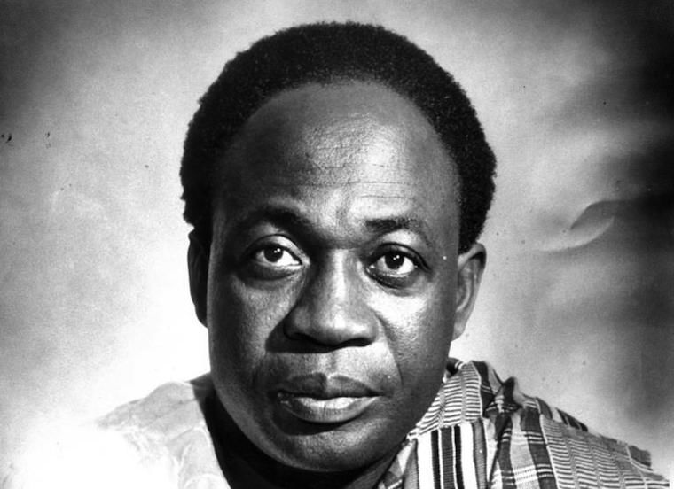 Kwame-Nkrumah1