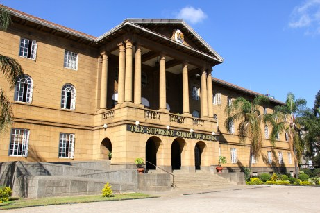 supreme court building of kenya.jpg
