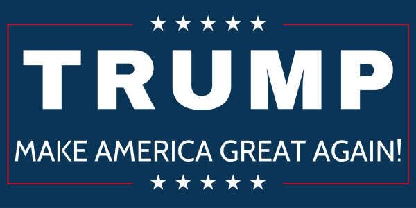 TRUMP-make-america-great-again_5932