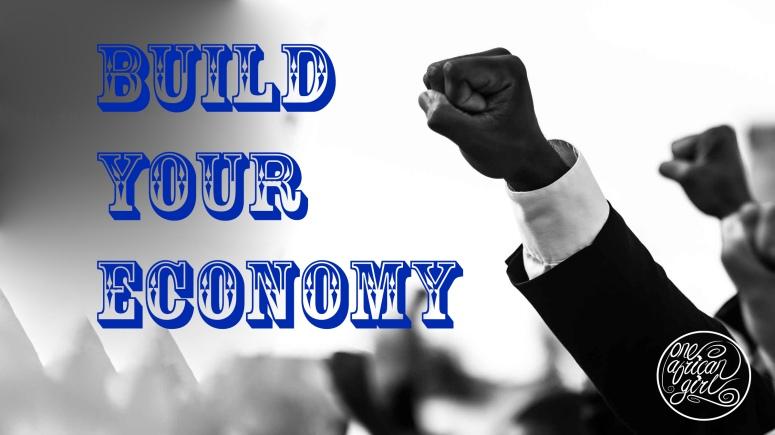 buildyoureconomy
