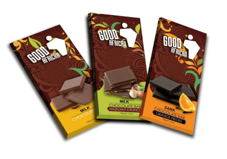 Good-african-chocolate