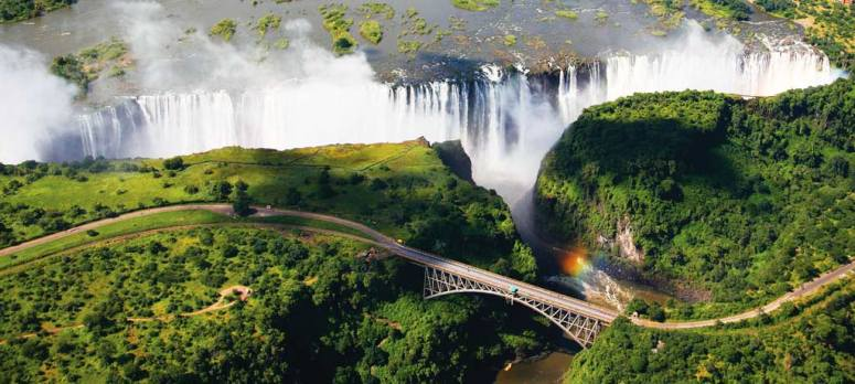 africa-south-africa-south-africa-victoria-falls-1024x46-abercrombiekent