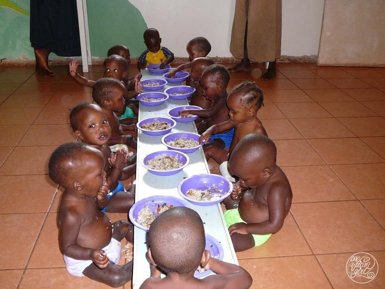 african-babies-pinterest-copy