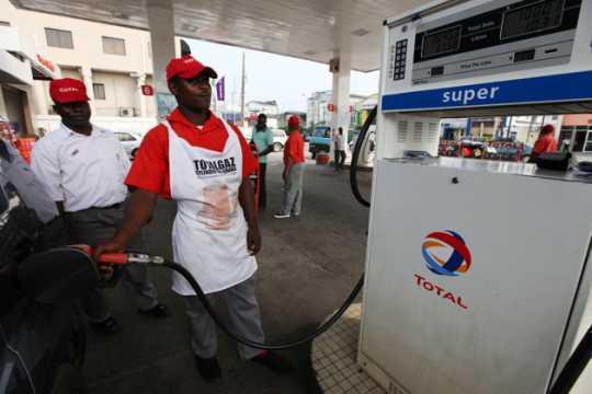 filling-station-attendants-ghana