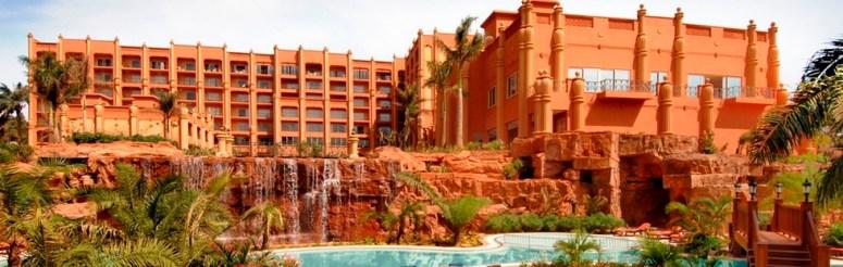 kampala-serena-hotel-exterior