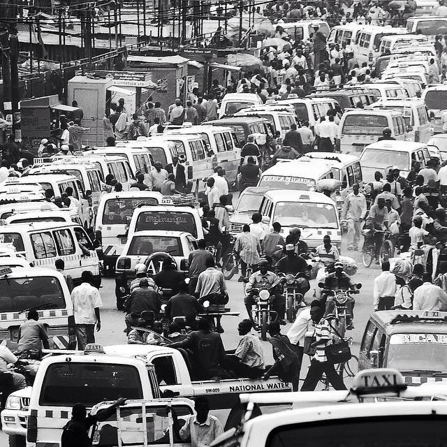traffic-jam-in-kampala