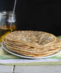 chapati-aficanbites-com