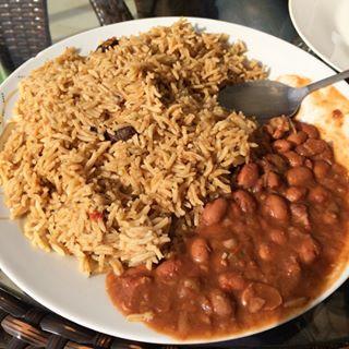 pilau-rice-itslyma