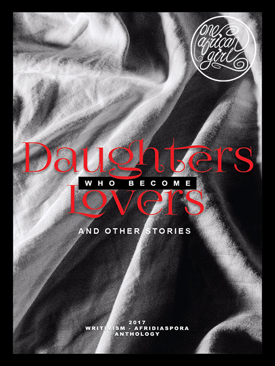 daughters who become lovers oneafricangirl